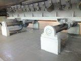 عمليّة بيع جيّدة خشبيّة قشرة [بيلر] مخرطة لأنّ خشب رقائقيّ يعمل آلة