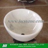 Guangxi Blanco (JSC-M-G)