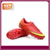 O futebol quente de Salesport calç sapatas do futebol