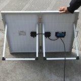 Foldable 태양 Panle 또는 태양 전지판 부류를 위한 대