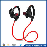 L'écouteur sans fil de Bluetooth du sport K98 le plus élégant du crochet duel d'oreille