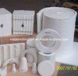 Keramische Faser-Zudecke (2300F-2600F)
