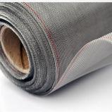 20mesh Plain la rete metallica tessuta dell'acciaio inossidabile per lo schermo della finestra