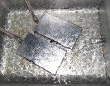 Paquete del transductor del ultrasonido con el generador para las piezas de maquinaria