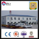 Bajo almacén chino del panel de emparedado del costo y de la alta calidad EPS (BYSS051903)