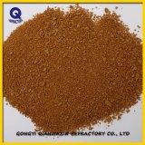Het Chloride PAC 28% van het poly-aluminium Wit, Geel Poeder