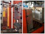 HDPE 20liters Trommel-Schlag-formenmaschine