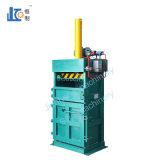 Vm30-8060 empaquetadora especial de residuos de Borde de papel / cartón