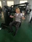 調節可能なベンチTz6024/Fitnesのベンチの/Adjustableの体操のベンチ