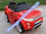 Conduite en gros sur la conduite électrique à télécommande d'enfants de gosses sur le véhicule