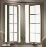Мы тип профили окна Casement 5000 серий