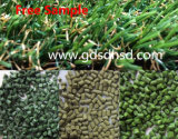 15%25% Carbon Black Masterbatch for Agricultural/Mulch Film