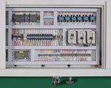 Alta qualità ed onda economica che saldano, 3 strumentazione N350 di automazione di zone di preriscaldamento SMT