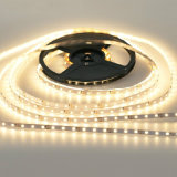 12/24V 240 LED per indicatore luminoso di striscia flessibile del tester SMD 2835 LED