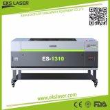 máquina de gravação a laser com alta velocidade de corte de alimentação de fábrica 60W/100W/120W