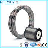 El 99,95% de alta calidad de aleación de molibdeno cables