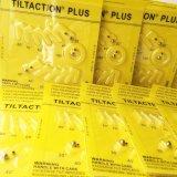 Tiltaction plus Anzeiger-Stufenbezeichnung der Neigung-360degree