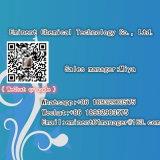 70-100% X-Humate Humate de potássio, ácido húmico Ácido Fulvic adubo orgânico de linhite / Leonardite