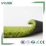 prato inglese 25mm/11000d/Artificial/prato inglese sintetico/moquette falsa/moquette di plastica