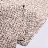 Nuovo tipo di tela tessile del tessuto del sofà per il coperchio del sofà