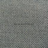 Leinengewebe der möbel-230GSM mit Tc