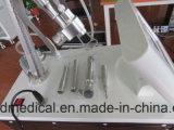Newest 10600Nm équipements laser fractionnel de CO2 avec 40W de puissance de sortie
