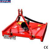 Косилка вырезывания горячего трактора сбывания 18-30HP роторная (TM90)