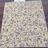 Des pierres de granite Grain PPGI bobines d'acier galvanisé recouvert de Z60 1250mm DX51d