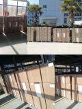 Le filtre déshydrateur ld7 Denso 441800-0190 A/C fournisseur OEM de haute qualité