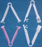 Abrazadera estéril del cordón umbilical con el Ce FDA