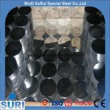 Cirkel van het roestvrij staal 201 304 316L 410 430 420 409L/Ss Cirkel