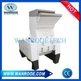Los trozos de plástico HDPE Grinder máquina trituradora de plástico