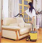 Nettoyeur à vapeur 5