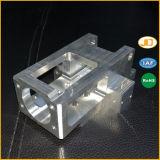 OEM de Machines CNC die van de Precisie Machinaal bewerkt/Delen machinaal bewerken