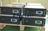 batería inteligente 48V50ah LiFePO4 para la fuente de alimentación de la estación base de la comunicación