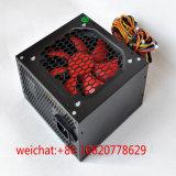 fuente de alimentación del ordenador de la conmutación de 300W ATX,