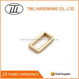 Inarcamento in lega di zinco dell'anello dell'oro di prezzi bassi mini