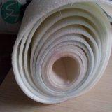 Полиэстер нажмите считает бумаги для принятия решений тканью