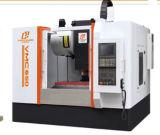 Vmc650L CNC van de Hoge Precisie de Machine van Drilling&Milling van het Centrum