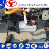 De Goedkope Elektrische Auto van uitstekende kwaliteit (ShiFeng)