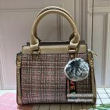 Bolsas de designer Saco de ombro das lojas de moda para senhoras SH328