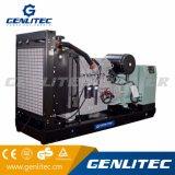 Генератор двигателя силы Genlitec (GPP350) 350kVA Perkins (2206C-E13TAG2) тепловозный