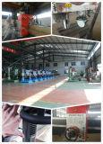 中国の高品質の放射状の鋭い機械Z3050