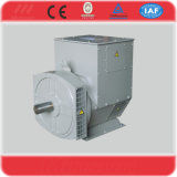 Одна фаза Китай бесщеточный генератор переменного тока Stamford 58 квт