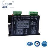 2h422 2 regulador del programa piloto del motor de pasos de la C.C. de la fase 2.2A 48V