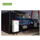 20V4000g23の2000kw Mtu力のディーゼル機関の発電機セット