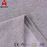 Throw-Winter-Zudecke der Förderung-Baumwolle-100% oder der Baumwolle des 20% Polyester-80% feste