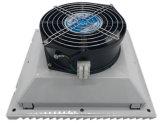 軸ファンSPF6625で(t)使用される換気の冷却ファンフィルター