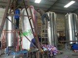 304 Wasser-Becken des Edelstahl-0.5t durch Chunke Manufactoring