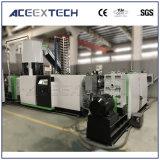 Granulator voor Plastic PE van pp Film en het Recycling van Vlokken